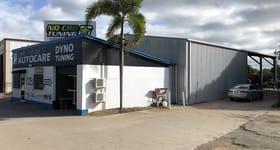 Factory, Warehouse & Industrial commercial property for sale at 362 Stuart Drive Stuart QLD 4811