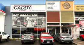 Showrooms / Bulky Goods commercial property for lease at 4/200-208 Boundary Road Braeside VIC 3195