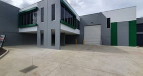 Factory, Warehouse & Industrial commercial property for lease at 2/12 Sharnet Circuit Pakenham VIC 3810