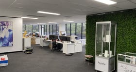 Offices commercial property for lease at G.01/10 Tilley Lane Frenchs Forest NSW 2086