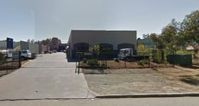 Factory, Warehouse & Industrial commercial property for sale at Unit 5/10 Dickens Place Armadale WA 6112