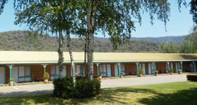 Hotel, Motel, Pub & Leisure commercial property for sale at 245-247 Kiewa Valley Highway Mount Beauty VIC 3699