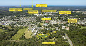 Development / Land commercial property for sale at 9 Roxton Court Beerwah QLD 4519