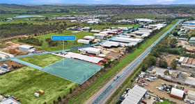 Development / Land commercial property for sale at 77 Mustang Drive Rutherford NSW 2320