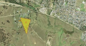 Development / Land commercial property for sale at Maitland NSW 2320