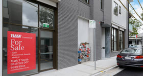 Shop & Retail commercial property for sale at G02/25-27 Myrtle Street North Sydney NSW 2060