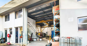 Factory, Warehouse & Industrial commercial property sold at 2/3 Dympna Street Cromer NSW 2099