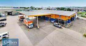 Factory, Warehouse & Industrial commercial property sold at 95 Duckworth Street Garbutt QLD 4814