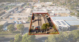 Development / Land commercial property for sale at 42 - 46 Alfred Road Chipping Norton NSW 2170