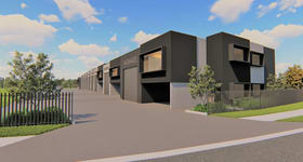 Parking / Car Space commercial property for lease at Lot 4 & Lot 9 Kohl Street & Northward Street Upper Coomera QLD 4209