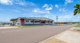Factory, Warehouse & Industrial commercial property for sale at 82 Reichardt Road Winnellie NT 0820