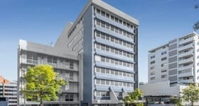 Medical / Consulting commercial property for sale at Level 3/34/131 Leichhardt Street Spring Hill QLD 4000