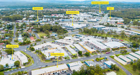 Offices commercial property sold at 18/34 Dominions Road Ashmore QLD 4214