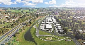 Development / Land commercial property for sale at 14 Wills Street Warragul VIC 3820