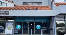 Offices commercial property for lease at 2, 152 Siganto Drive Helensvale QLD 4212