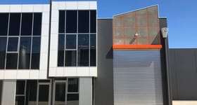 Offices commercial property for sale at 10/14 Katherine drive Ravenhall VIC 3023