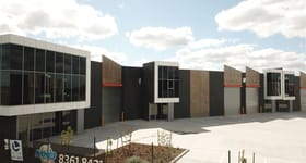 Offices commercial property for sale at 14 Katherine Drive Ravenhall VIC 3023