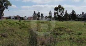Development / Land commercial property for sale at Ingleburn NSW 2565