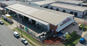 Factory, Warehouse & Industrial commercial property sold at 8 Aldinga Street Brendale QLD 4500