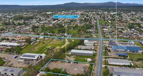 Factory, Warehouse & Industrial commercial property sold at 47 Wermol Street Kurri Kurri NSW 2327