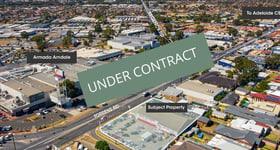 Development / Land commercial property sold at 463-465 Torrens Road Woodville Park SA 5011