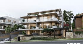 Development / Land commercial property sold at 71-71a Queenscliff Road Queenscliff NSW 2096