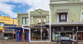 Showrooms / Bulky Goods commercial property for sale at 195 King Street Newtown NSW 2042