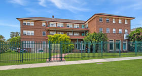 Hotel, Motel, Pub & Leisure commercial property sold at 82 Parkway Avenue Cooks Hill NSW 2300