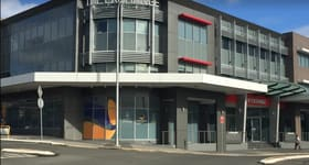 Medical / Consulting commercial property for sale at 15/1 Elyard Street Narellan NSW 2567
