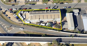 Factory, Warehouse & Industrial commercial property for sale at 1-5 Strathvale Court Caboolture QLD 4510