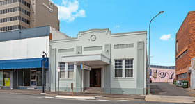Medical / Consulting commercial property for sale at 14 Russell Street Toowoomba City QLD 4350