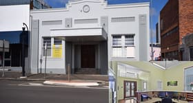 Offices commercial property for sale at 14 Russell Street Toowoomba City QLD 4350