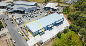 Factory, Warehouse & Industrial commercial property for lease at 1/23-25 Kabi Circuit Deception Bay QLD 4508