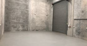 Offices commercial property for sale at 7/300 Macaulay Road North Melbourne VIC 3051