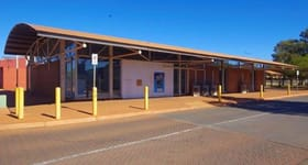 Offices commercial property for sale at 16 Hilditch Avenue Newman WA 6753