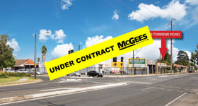 Offices commercial property for sale at 289 Torrens Road West Croydon SA 5008