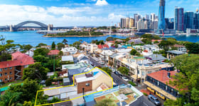 Shop & Retail commercial property for sale at 69-71 Darling Street Balmain East NSW 2041