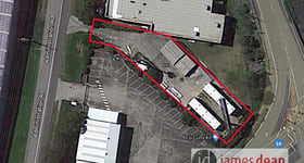 Development / Land commercial property for sale at 896 Lytton Road Murarrie QLD 4172
