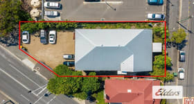Showrooms / Bulky Goods commercial property for sale at 51 Edmondstone Street South Brisbane QLD 4101