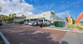 Medical / Consulting commercial property for sale at 210 Wanneroo Road Madeley WA 6065