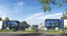 Offices commercial property sold at Epping VIC 3076