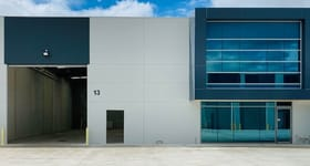 Offices commercial property for sale at 13/63 Ricky Way Epping VIC 3076