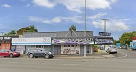 Medical / Consulting commercial property for sale at 266 Charters Towers Road Hermit Park QLD 4812