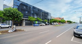 Offices commercial property for lease at 13/204 Dryburgh  Street North Melbourne VIC 3051