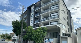 Offices commercial property for sale at C1/109 Chalk Street Lutwyche QLD 4030
