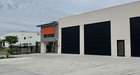 Factory, Warehouse & Industrial commercial property for sale at Unit 13 Lot 1 Octal Street Yatala QLD 4207
