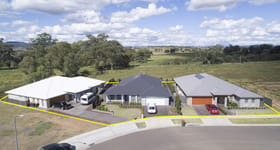 Medical / Consulting commercial property for sale at 120-124 Warrah Drive Tamworth NSW 2340
