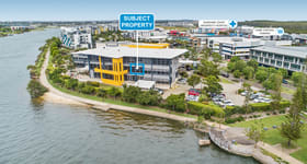 Offices commercial property for sale at 11/5 Innovation Parkway Birtinya QLD 4575