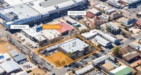 Medical / Consulting commercial property sold at 175 Rusden Street Armidale NSW 2350
