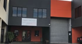 Showrooms / Bulky Goods commercial property for sale at 5/300 Macaulay Road North Melbourne VIC 3051